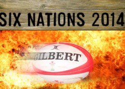 six_nations_2014